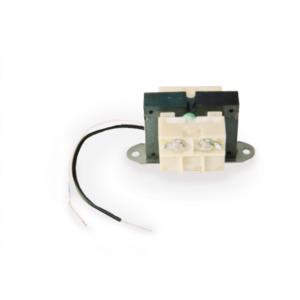 Control Products TR-115/24-5 Transformer - 115VAC to 24VAC - 5 VA