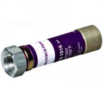 Honeywell C7927A1016 Electronic UV Flame Detector