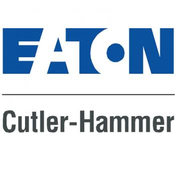 Cutler Hammer E55BLT1C 2-Wire15Mminductivesensor