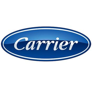 Carrier 48EJ403264 Wire Harness