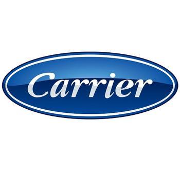 Carrier 30XA680016 Control Transformer