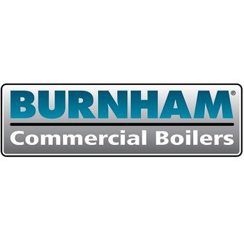 Burnham Boiler 61131304 Wiring Harness
