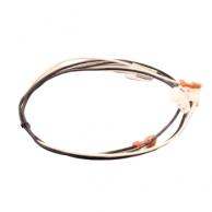 Goodman-Amana 0159F00008 Wire Harness Assembly Ignitor