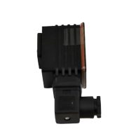 Asco 8908A001 Electronic Module for Series SD8202