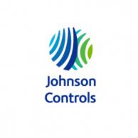 Johnson Controls AP-TBK3PW-0 Power Terminal, 3-Position Connector