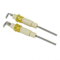 Baso Y75AS-1 Replacement Flame Sensor Rod
