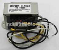 Intermatic 119T267 100 Watt Transformer
