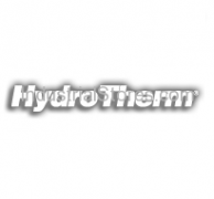 Hydrotherm GX-82058 Ignition Module