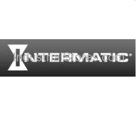 Intermatic T10004RT1 120V T104M Control Panel W/Transformer
