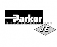 Jackes Evans 301500 Springcmp 1.938Id .207Wire9.0T