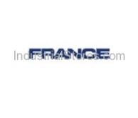 France 28297 Transformer 6EEGW-2 240/60/6,000