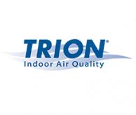 Trion 239071-001 Transformer