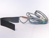 Hoffman Controls 100-0016-001 Cable Sensor Sensor Tape