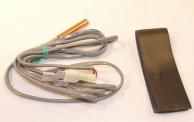Hoffman Controls 100-0017-001 Alpha Dual Sensor Cable Kit