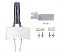 Supco Parts IG403K Universal Igniter Kit