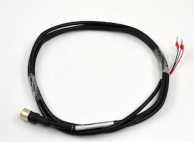 Danfoss 034G2330 Cable 2-Meter with M12 Connection