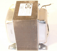 Barber Colman (Schneider Electric) T-205 Transformer 120 V Primary 24 V Secondary 375 VA
