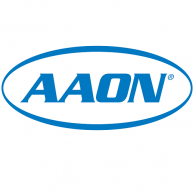 Aaon G013420 Transfomer 480V Primary 230V Secondary Transformer
