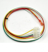 Armstrong Furnace R44999-001 Wire Harness 5-Pin Heating Cable