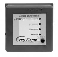 Armstrong International D16915 Veri-Flame Scanner