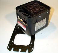 Beckett 28237 Universal Transformer 120/10000