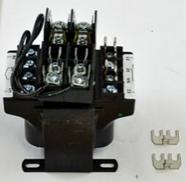 Cutler Hammer CO100E2AFB Transformer 340/480-120V 100Va