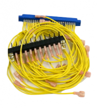 Armstrong International D296 Wire Harness