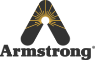 Armstrong International D10872 Wiring Harness