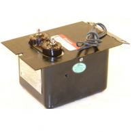 Beckett 28250 Transformer 120/10000 5LAY-58