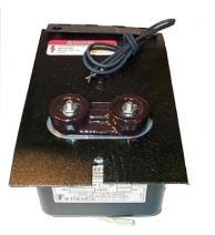 Beckett 28255 Transformer 5Lay-59 120/10,000