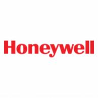Honeywell LG1093AA26 Light Curtain Flame Sensor 61'