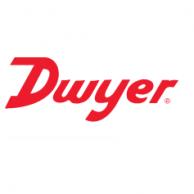 Dwyer SX1-B Ultrasonic Flowmeter Detector