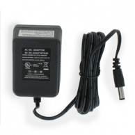 Control Products 70000151-99 Transformer for all FA-D VD-5300