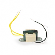 Control Products TR-115/12-5 Transformer - 115VAC to 12VAC - 5 VA