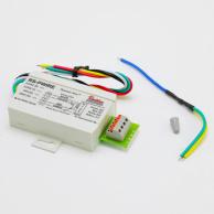 Robertshaw RS-PWIRE Phantom Wire Kit