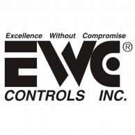 EWC Controls ND-16X16 16Wx16H Parallel 24V 3Wire