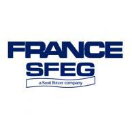 France 5940 Electrode Kit (2)