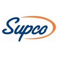 Supco Parts T301025 10 Gauge Nickel Hinge Wire 25-ft