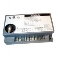 Fenwal 05-384401-753 Refurbished Direct Spark Ignition Module 120V 10-Second Trial for Ignition (Sold  As Is)