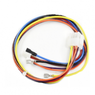 Heil Quaker 1176514 Wire Harness Assembly