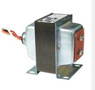 iO HVAC Controls TR-40 Transformer Primary 120V Secondary 24V 40Va