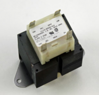 Sterling HVAC Products 11J14R03245-012 Transformer Primary 120V Secondary 24V 50VA