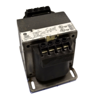 Genteq 9T58K0067 Core and Coil Transformer
