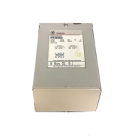 Genteq 9T51B0009 Transformer Primary 240/480V Secondary 120/240V