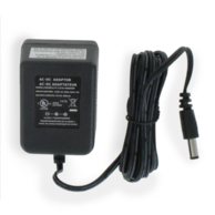 Control Products 70001248-99 Transformer for all FA-D VD-5300