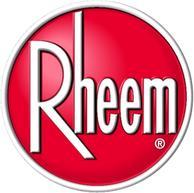 Rheem 955261 Module
