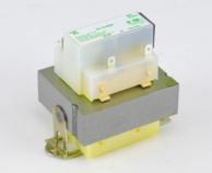 Enviro-Tec PE-10-0028 480/24V Transformer 75VA
