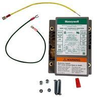 Carlin 99564KIT HSI Kit for Gas Boilers (Fenwall 05-32 Series & Honeywell S89 Series)