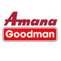 Goodman-Amana B1401013 Ignitor