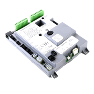 Raypak 014324F Ignition Control